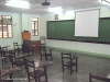 High School Class Room